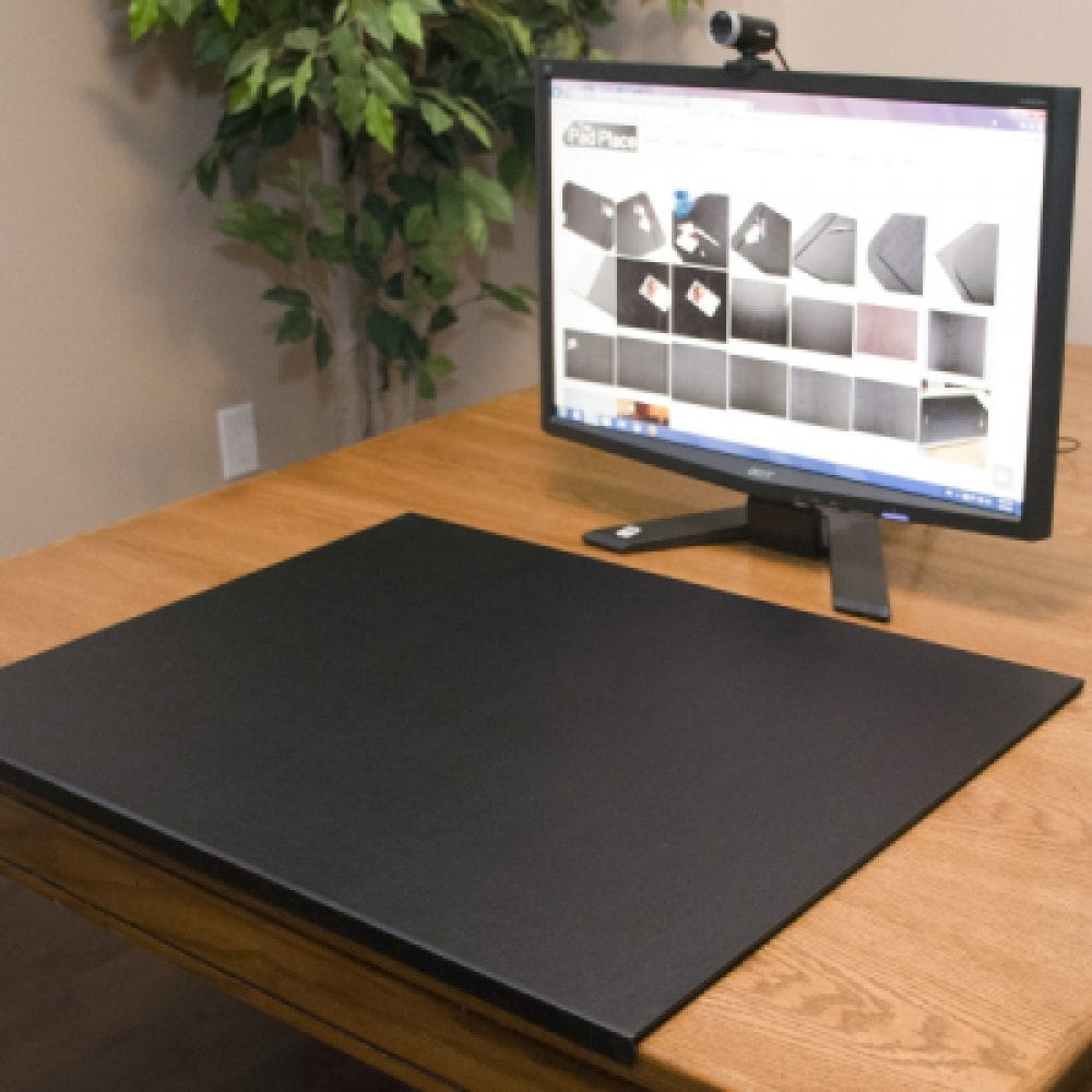 Desk Edge Protector Desk Design Ideas